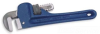 Pipe Wrench -- 13528