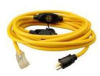 Extension Cord -- 090018802 -- View Larger Image