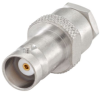 Coaxial Connectors (RF) -- 1868-1269-ND -Image