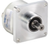 Absolute Encoder with Parallel Interface -- ACURO™ AI25