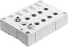 Output module -- CP-A08-M12-EL-Z -Image