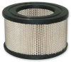 Air Filter,Element,2 25/32 In L -- 2XWA3 - Image