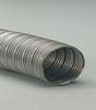 Flexaust® Bendway® Type S (Stainless Steel) -- 3 Bendway Type S - Stainless Steel