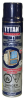 Tytan TYT3273 Window & Door Expanding Spray Foam 20oz -- FOAMEXP20OZ