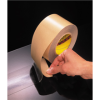1/2in x 60yd (6 Pack) - 3M - 950 Adhesive Transfer Tape -- T9639506PK - Image
