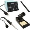 Soldering, Desoldering, Rework Products -- WES51-120V-ND -Image