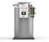 Commercial and Condensing Boiler -- ClearFire®-V