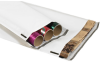 Long Poly Mailers, 6