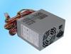 P4 ATX 350W UL/CSA -- ATX-3501-F