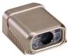 ESD Safe Imager -- MINI Hawk ESD Safe