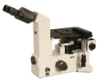 IM7100/220 - Meiji Inverted Microscope, Metallurgical, 220 VAC -- GO-48405-14