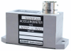 Precision Analog Accelerometers, Angular -- ASB Series