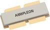 Transistors - FETs, MOSFETs - RF -- 1603-1136-ND -Image