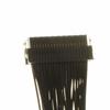 Rectangular Cable Assemblies -- SAM8664-ND -Image