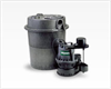 Above Floor Sink Pump Systems - Image
