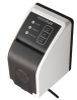 Verderflex® Aura Dosing Pump - Image