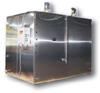 Curing Ovens - Custom Built -- Sahara Industrial