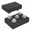 PMIC - Voltage Regulators - Linear -- LP3999ITL-2.8/NOPBTR-ND -Image