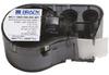 Cable Label Printer Accessories -- 7934222