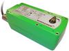 Spring Return Electric Valve Actuator -- RSR Series