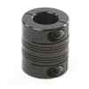 CPL Flexible Shaft Coupling -- CPL01250500