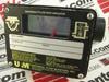 UNIVERSAL FLOW MONITORS 04GM-4-1000S-2NR ( 48189 ITEM NO 2 TYPE12-13 ) -Image