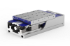 Ball Screw Driven Double Linear Guide -- 110-SSS-R/L - Image