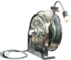 Stainless Steel Cord Reels -- SP908012-A1