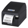 Citizen CT-S2000 Point Of Sale Thermal Label Printer -- CT-S2000UBU-BK