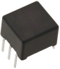 Specialty Transformers -- 811-1272-5-ND -Image