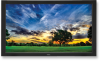 """52"""" Business-Grade Large-Screen Display -- S521 -- View Larger Image"""