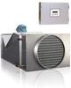 Packaged Modulating Fan-Powered Economizer -- EcoFlex90+
