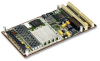 Rugged XMC Module Provides 210 MHz ADCs and Virtex-4 Processing Power -- ICS-8550