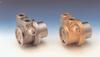Model TMOT Magnetic Drive Rotary Vane Pump - Image