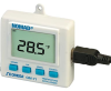 Portable Temp/Humidity Data Logger -- OM-70 Series
