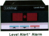 Level  Alert Alarm -- Model 492P98 - Image
