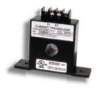 AC Current Transformer/Transducer -- CTC-005C - Image