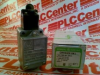 LIMIT SWITCH 600V -- CR9440K1M1
