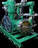 Diaphragm Compressor -- 2L