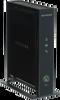 WiFi Range Extender -- WN2000RPT