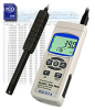 Handheld Humidity Detector PCE-313A