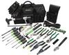 Hand Tool Kit -- 0159-11
