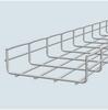 Cablofil® Cable Tray - CF 54