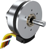 Brushless DC-Flat Motors Series 3216 ... BXT R External rotor technology, without housing -- 3216W024BXTR -Image