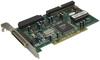 Ultra SCSI PCI -- 910UW