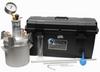 Type A Pressure Meter -- HM-26A