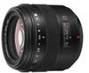 Leica D Summilux -- L-X025