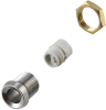 LEDs - Spacers, Standoffs -- 1091-1072-ND - Image