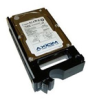Axiom 146 GB Ultra 320 SCSI Hard Drive -- 286716-B22-AX - Image