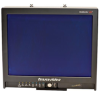 Transvideo CineMonitor HD15 SB Evolution (SDI+ ANALOG) -- 917TS0056